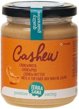 TerraSana Cashewmus (250g)