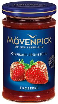 Mövenpick Gourmet-Frühstück Erdbeere (250g)
