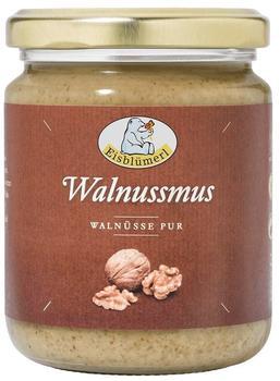 Eisblümerl Walnussmus (250g)