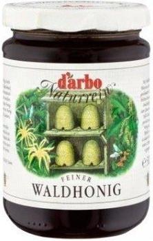 Darbo Waldhonig (500 g)