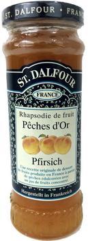 St. Dalfour Pfirsich (284 g)