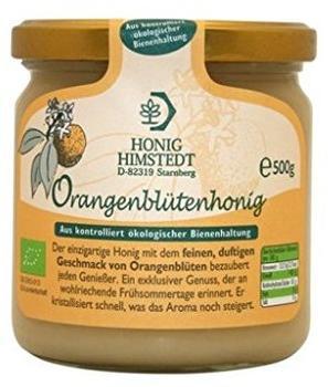 Honig Himstedt Orangenblütenhonig (500 g)