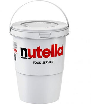 Ferrero Nutella (1,35kg)