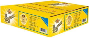 Langnese Landhonig goldcremig Minis (72x20g)