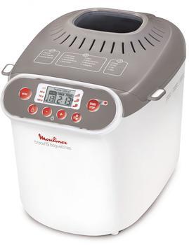 Moulinex OW3501 - Brotbackmaschine