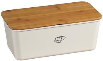 Kesper Brotbox 34 x 18 cm