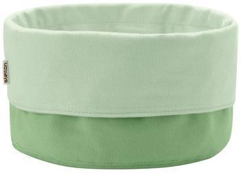 Stelton Brottasche hellgrün/grün 23 cm
