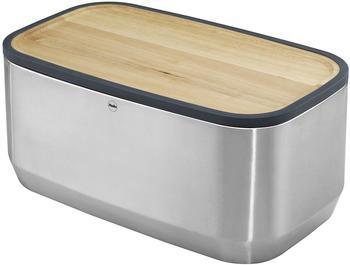 Hailo KitchenLine Design Plus Brotkasten