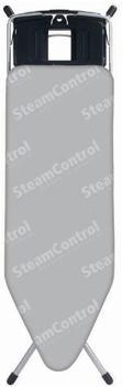 Brabantia Dampfbügeltisch Steam Control (220944)