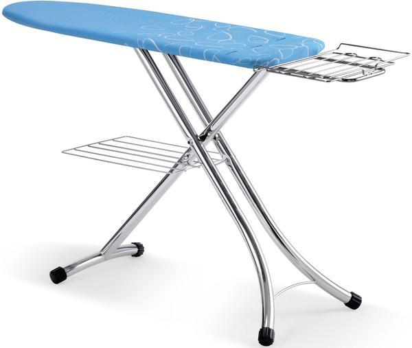 Laurastar Prestigeboard blau