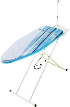 Leifheit AirActive L - blue stripes (76130)