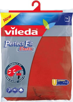 Vileda Viva Express Perfect Fit Elastic