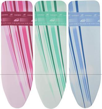 Leifheit Bügeltischbezug Thermo Reflect Glide & Park Universal 140 x 45 (71612)