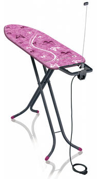 Leifheit Air Board Compact Plus rosa (72445)