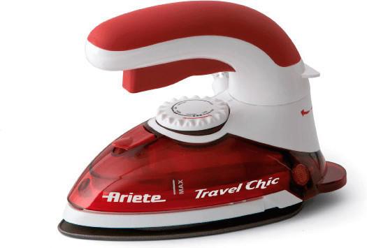 Ariete Travel Chic (6224)