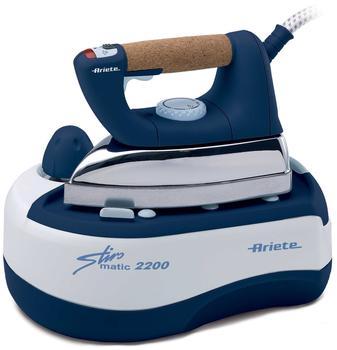 ariete-6257-stiromatic-2200