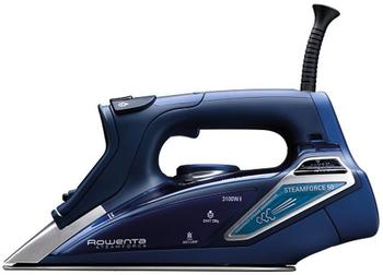 rowenta-dw-9240-steam-force