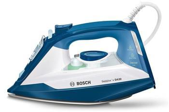 bosch-tda3024020