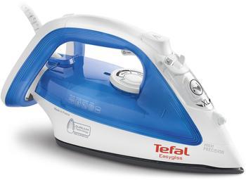 Tefal FV 3920