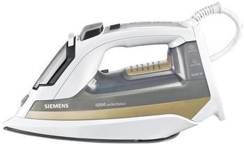 Siemens TB603010 IQ500 PerfectSelect