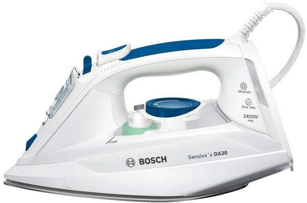 Bosch Tda30240 Sensixxx DA30
