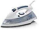 ariete-steam-iron-2000-w