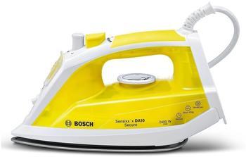 Bosch Dampfbügeleisen TDA 1024140
