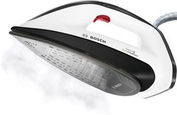Bosch TDS 6040