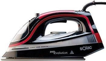 Solac CVG 9505