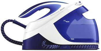 Philips GC8711/20
