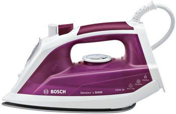 Bosch Sensixxx TDA1022010