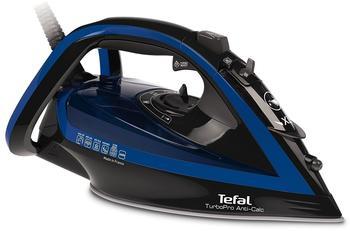 Tefal FV 5648 Turbo Pro