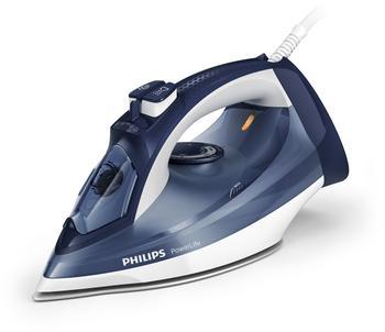 Philips GC 2994/20