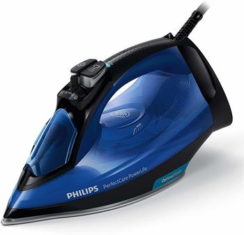 Philips GC 3920/20