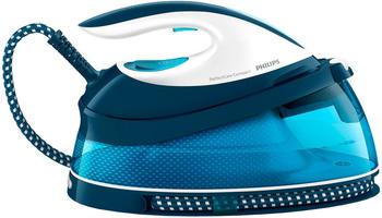 Philips GC 7805/20