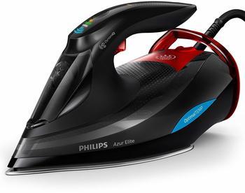 philips-gc5037-80-azur-elite