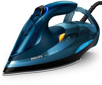 Philips GC 4937/20