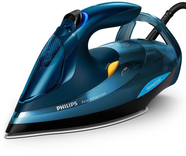 Philips Azur Bügeleisen