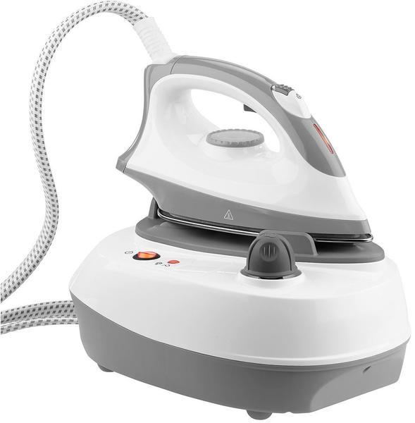 Sichler Haushaltsgeräte NX-7607-919