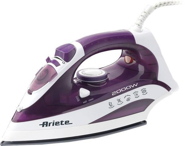 Ariete Steam Iron 2000W (6235)