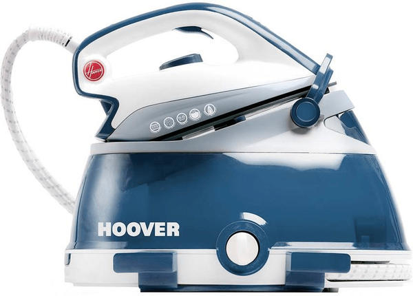Hoover PRB2500B