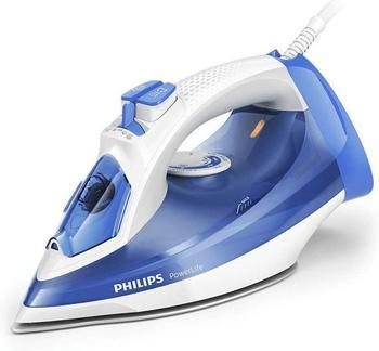 Philips GC2990/20