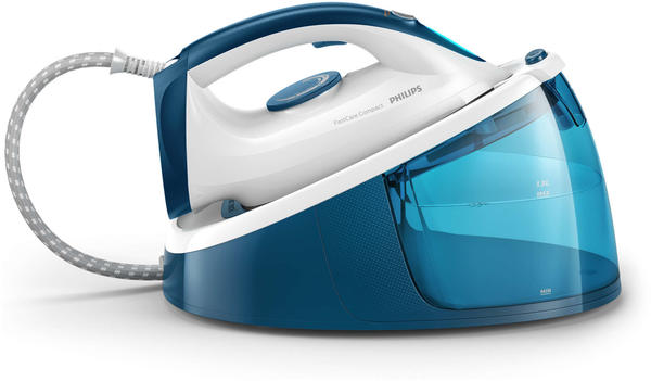 Philips FastCare Compact GC6733/20
