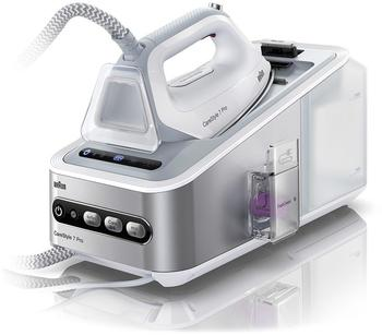 Braun CareStyle 7 Pro IS 7155