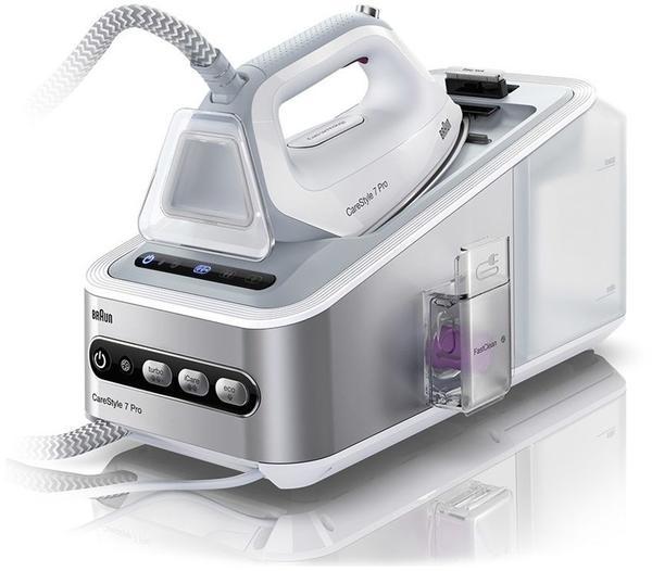 Braun CareStyle 7 Pro IS 7155