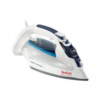 Tefal FV4980 Smart Protect