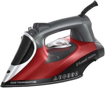 Russell Hobbs One Temperature (25090-56)