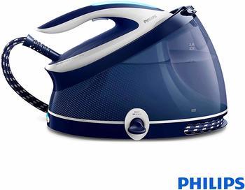 Philips GC9324/20