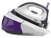 Elta SGS-2400 2400 W Violett