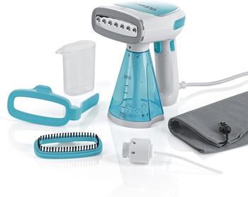 clean-maxx-2602-dampfglaetter